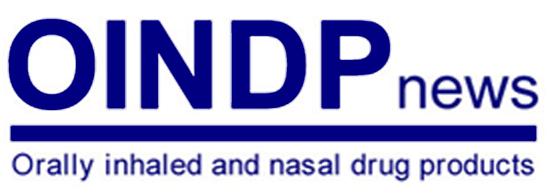 OINDPnews