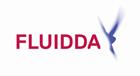 Fluidda logo sm