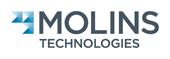 Molins-Technologies