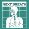 Next Breath logo