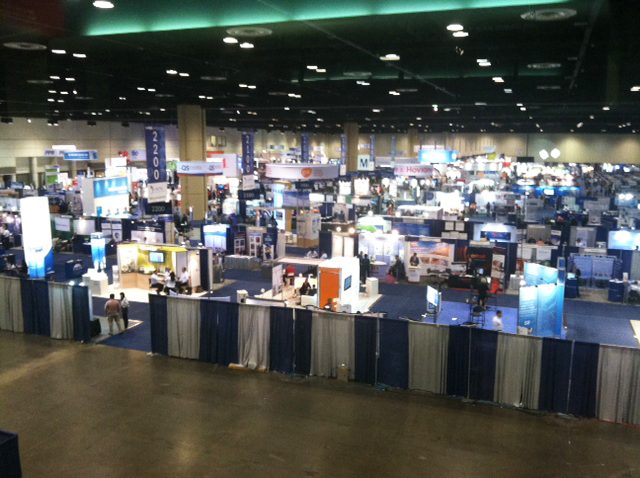 2015 AAPS Annual Meeting in Review