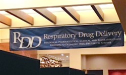 RDD 2016 offered a vision of a promising future for OINDPs