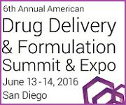 DDF Summit advertisement