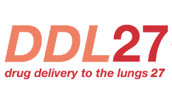 DDL 27 aims to make the most of record numbers of submissions and exhibitors