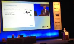 Mexichem discusses potential for using HFA 152a as pMDI propellant