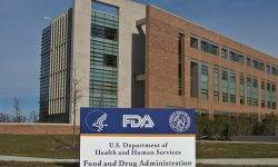 FDA workshop offers insights on OINDP development and BE assessment